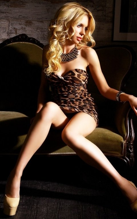 Alice Affordable London Escorts